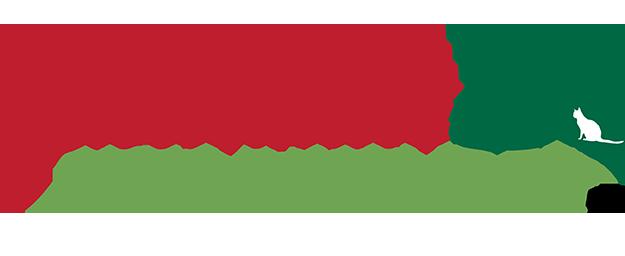 Christmas Tree Defender