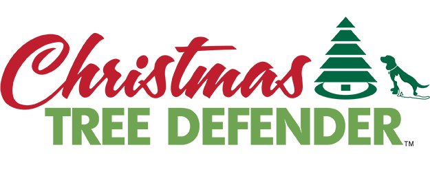 Christmas Tree Defender » Media | Protecting our loved ...