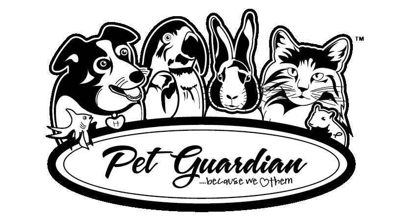 Pet Guardian